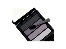 Serge Lutens fard a paupieres n.2 palette ombretto