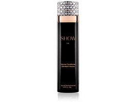 Show Beauty lux volume conditioner 200 ml.