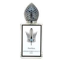 Stephane Humbert Lucas Panthea Edp 50 ml