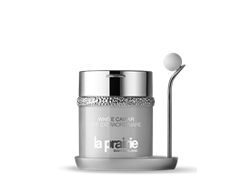 La Prairie white caviar eye extraordinaire 20 ml.