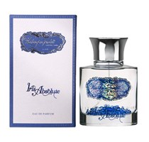 Washington Tremlett Iris Absolue Edp 100 ml