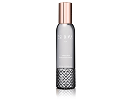 Show Beauty lux volume mist 150 ml.