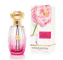 Annick Goutal rose pompon edt 100ml