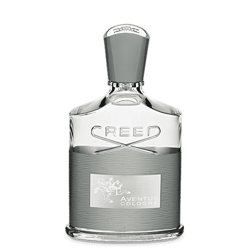 Creed Aventus Cologne millesime 100 ml. spray