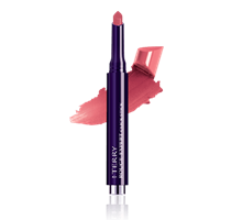 By Terry rossetto rouge expert click stick N.6 Rosy Flush