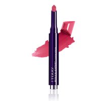 By Terry rossetto rouge expert click stick N.7 Flirt Affair