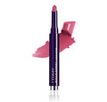 By Terry rossetto rouge expert click stick N.8 Flower Attitude