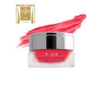 ByTerry baume de rose nutri couleur cherry bomb