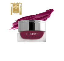 ByTerry baume de rose nutri couleur fig fiction