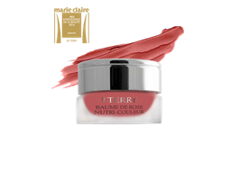 ByTerry baume de rose nutri couleur toffee cream