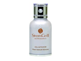 Stemcell cell activator 50 ml.