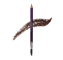 ByTerry crayon sourcil terrybly ash brown