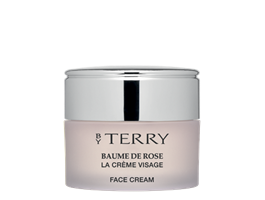 ByTerry Baume de Rose Crema Viso 50ml