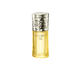 Decorté oil infusion 40 ml.