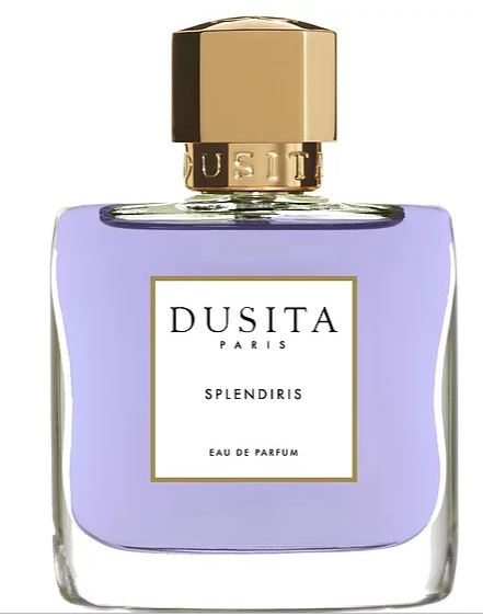 Dusita Splendiris edp 50 ml.