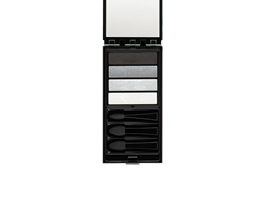 Serge Lutens ombretto eyeshadow palette n. 5