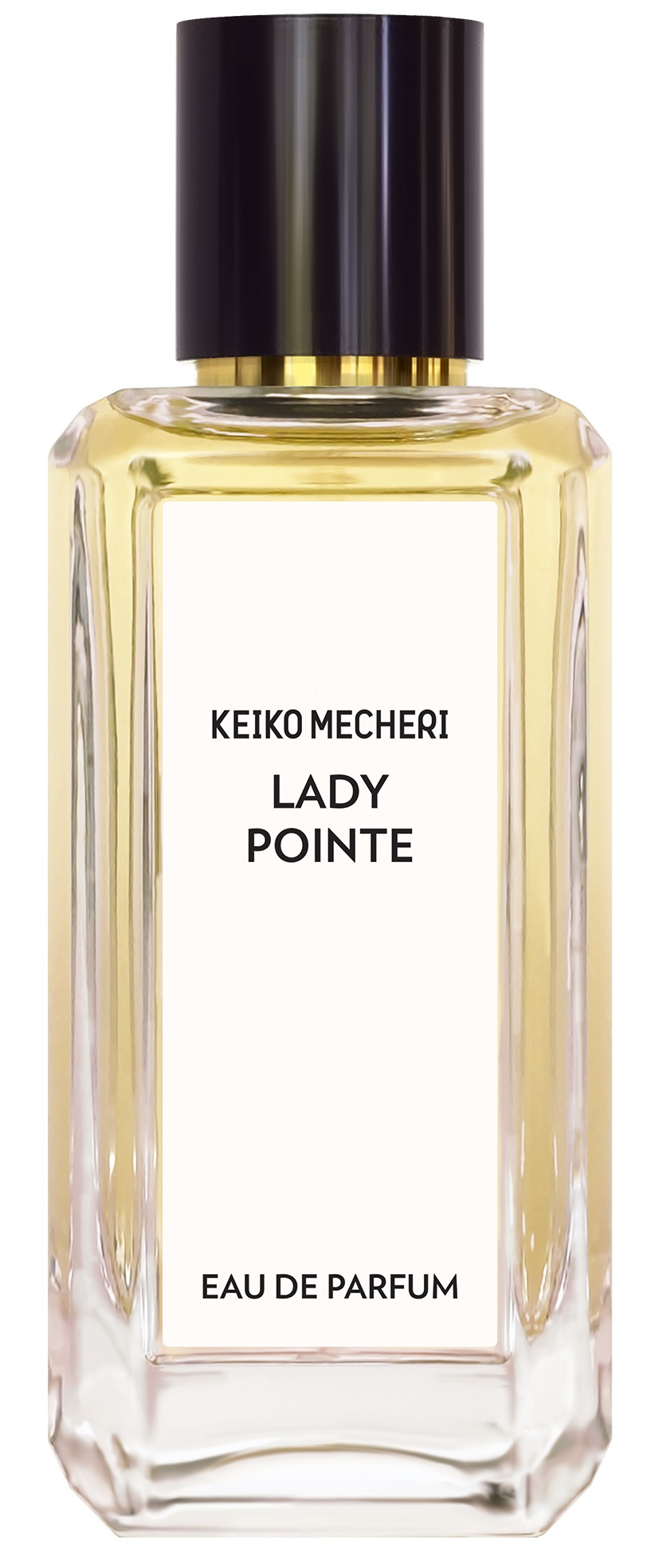 Keiko Mecheri Lady Pointe edp 100 ml.