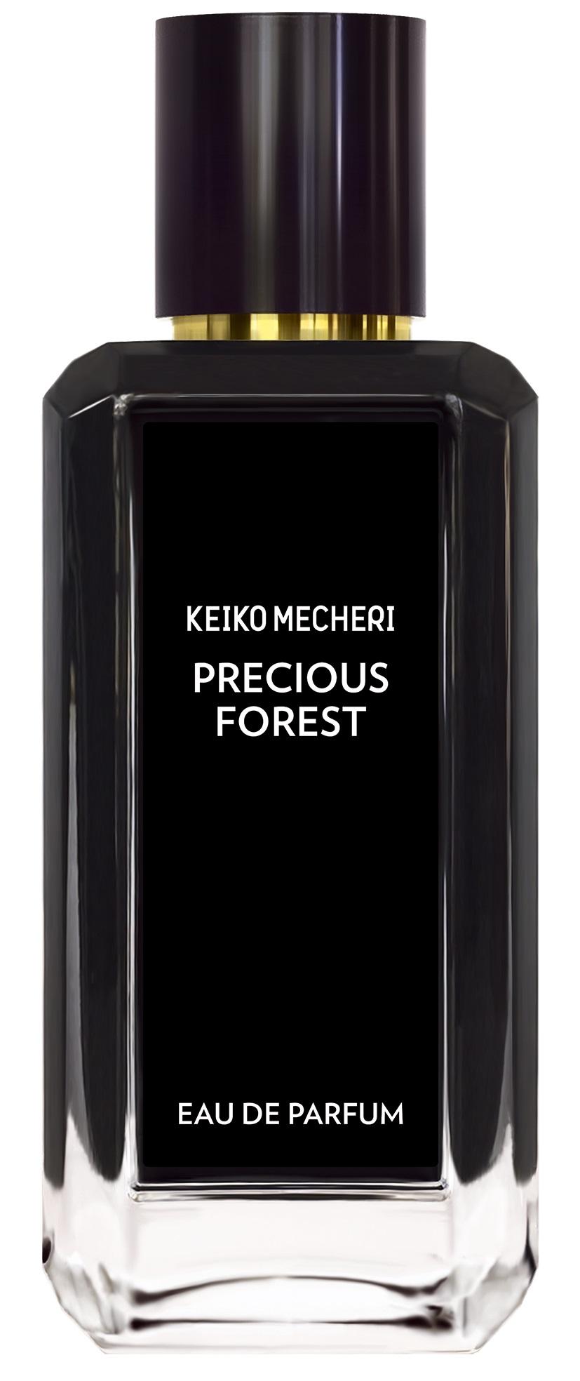 Keiko Mecheri Precious Forest edp 100 ml.