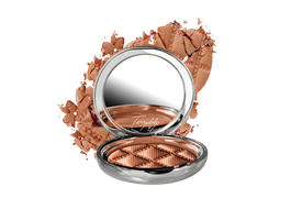 ByTerry terrybly densiliss compact vanilla sand