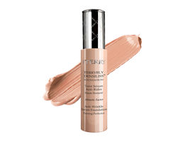 ByTerry terrybly densiliss foundation rosy sand