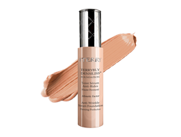 ByTerry terrybly densiliss foundation medium peach