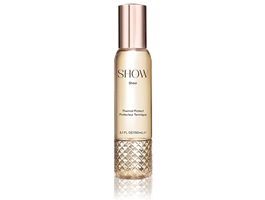 Show Beauty thermal protect 150 ml.