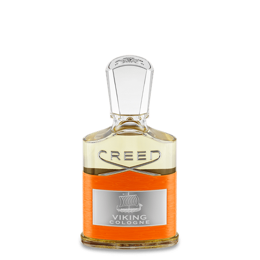 Creed Viking cologne 50ml. millesime