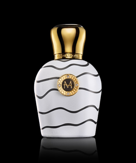 Moresque Parfum White Duke edp 50 ml.